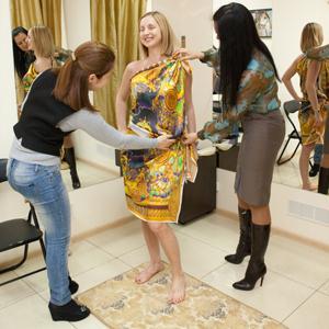 Ателье по пошиву одежды Ирбита