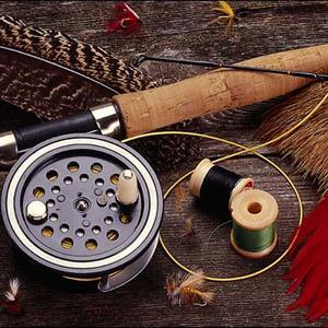 Охотничьи и рыболовные магазины Ирбита