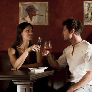 Рестораны, кафе, бары Ирбита