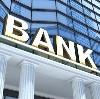 Банки в Ирбите