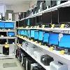Компьютерные магазины в Ирбите