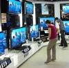 Магазины электроники в Ирбите