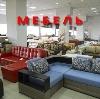 Магазины мебели в Ирбите