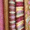 Магазины ткани в Ирбите