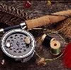 Охотничьи и рыболовные магазины в Ирбите