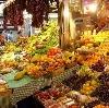 Рынки в Ирбите