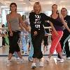 Школы танцев в Ирбите