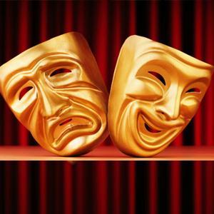 Театры Ирбита