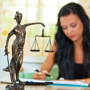 Юристы Ирбита