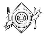 Парк экстремальных развлечений Точка отрыва - иконка «ресторан» в Ирбите